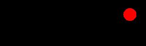 Darub logotype