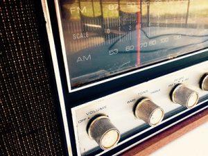 Närradio-länk