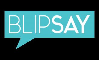 Blipsay